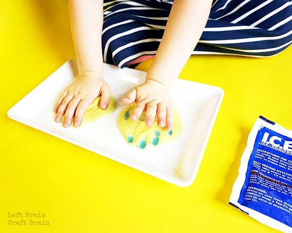 Awesome Science Experiments That Will Amaze Your Kids