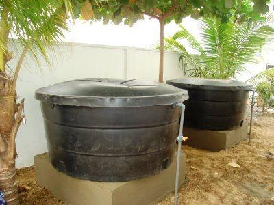 Great Ways To Reuse A 55 Gallon Barrel