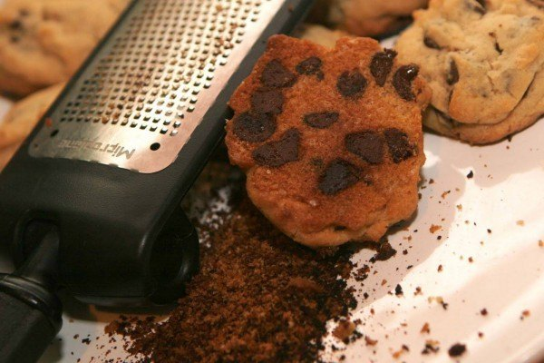 Borderline Genius Baking Hacks You Probably Never Knew About