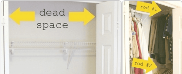 Alternative To Closet Door Ideas Images Doors Design Modern