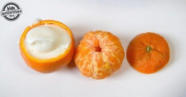 Mind-Blowing Fruit Hacks Everyone Should Know