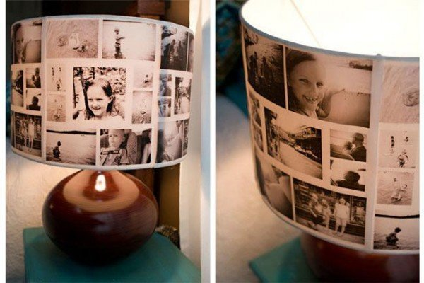 How To Display Your Cherished Memories