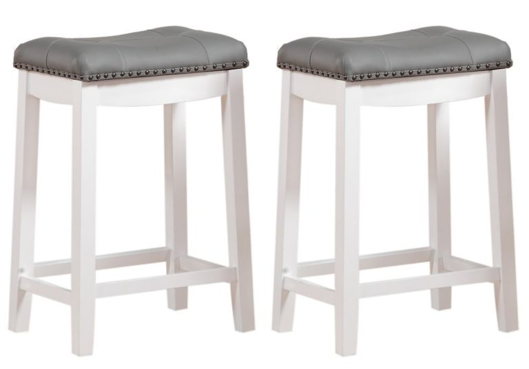 Your Guide to Buying The Best Bar Stools