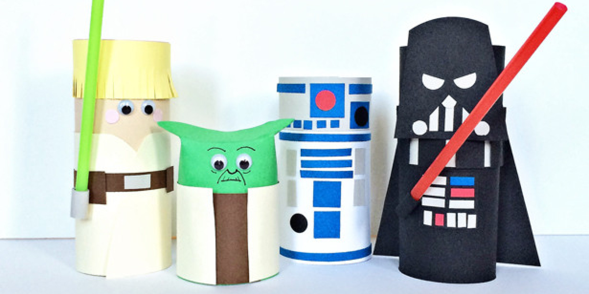 star wars craft awesome wars themed crafts 3000