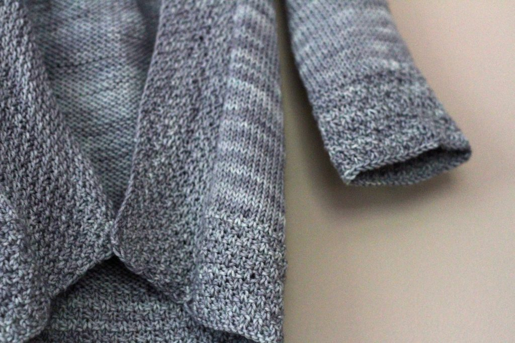 Awesome Knitted Cardigan Patterns