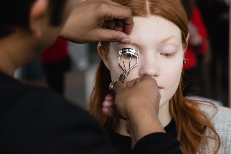 Awesome DIY Beauty Tricks