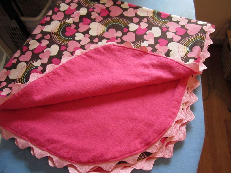 Cozy DIY Blanket Patterns