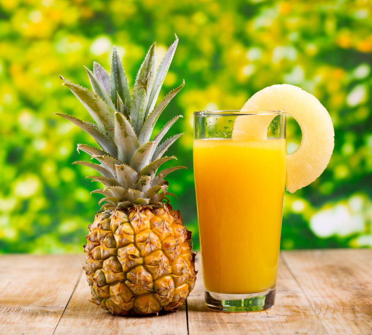 Awesome Juicer Recipes