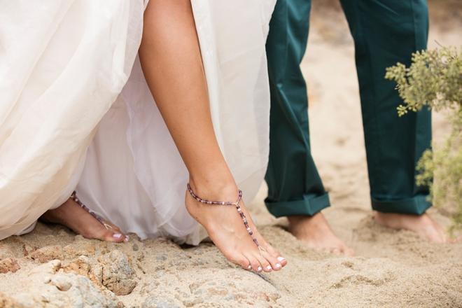Amazing DIY Ideas For A Summer Wedding