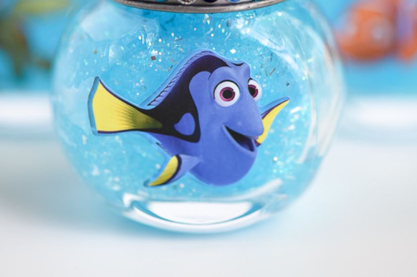 62bc449bb08 Cool DIY Finding Dory Projects