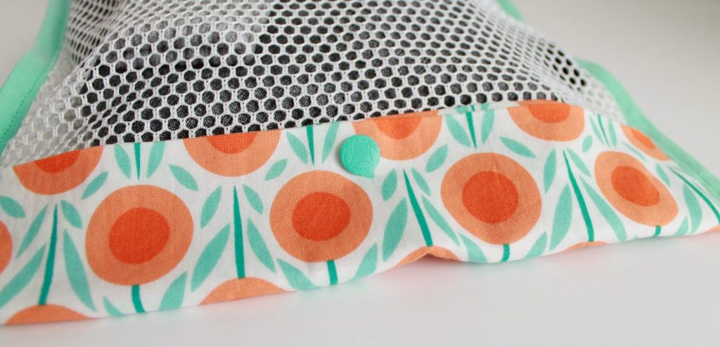 Amazing Sewing Projects Involving Mesh