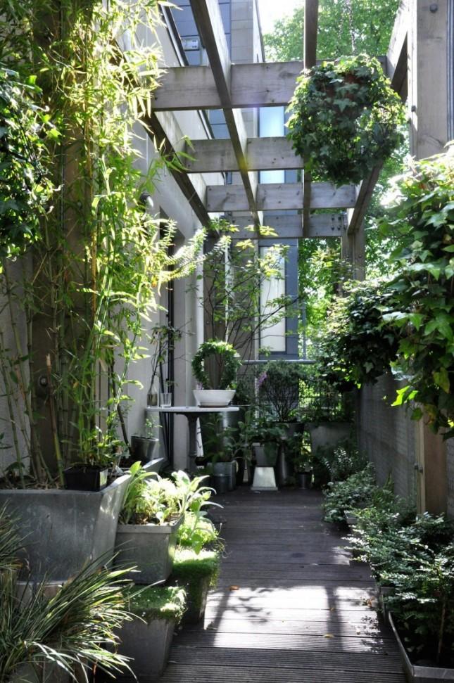 http://www.cheercrank.com/wp-content/uploads/2018/07/urban-garden-design-5.jpg