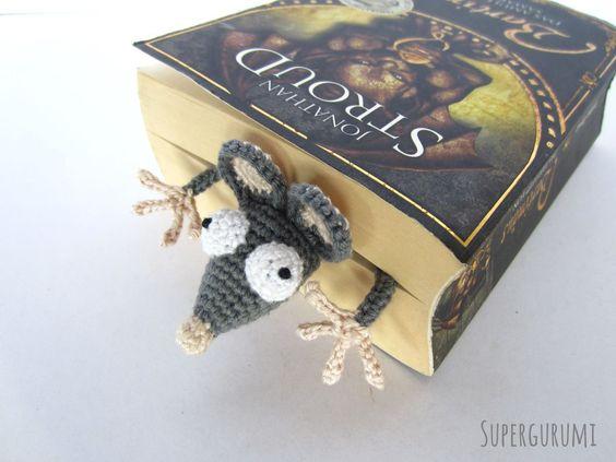 Amazing DIY Crochet Projects