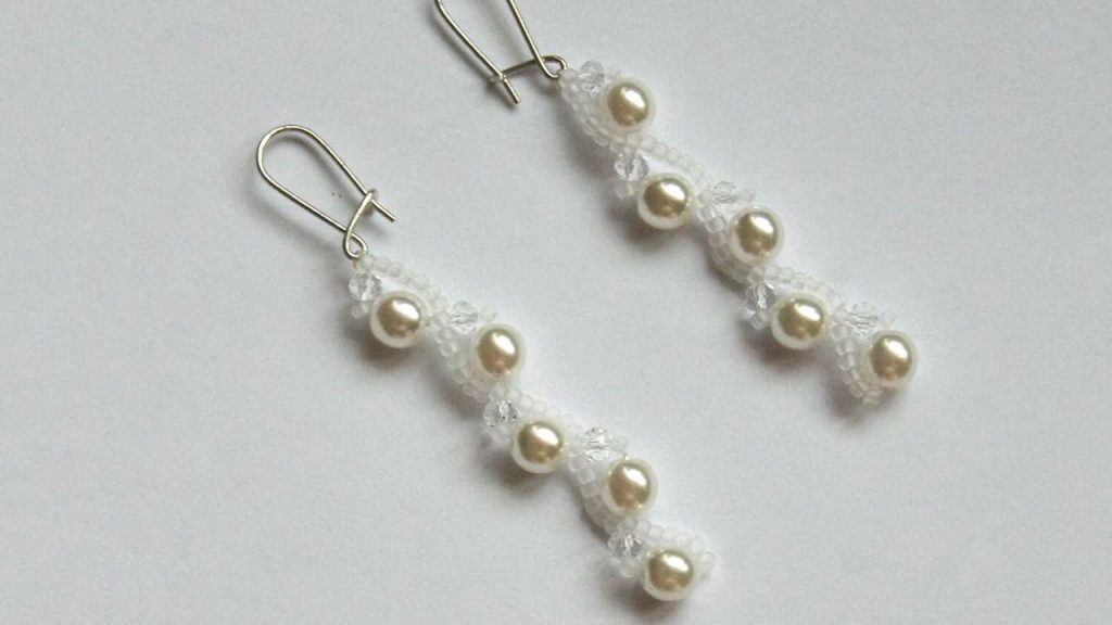 Amazing DIY Pearl Crafts