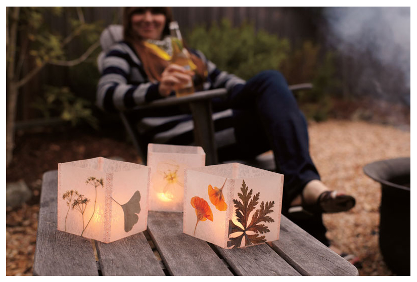 Creative Diy Gift Ideas