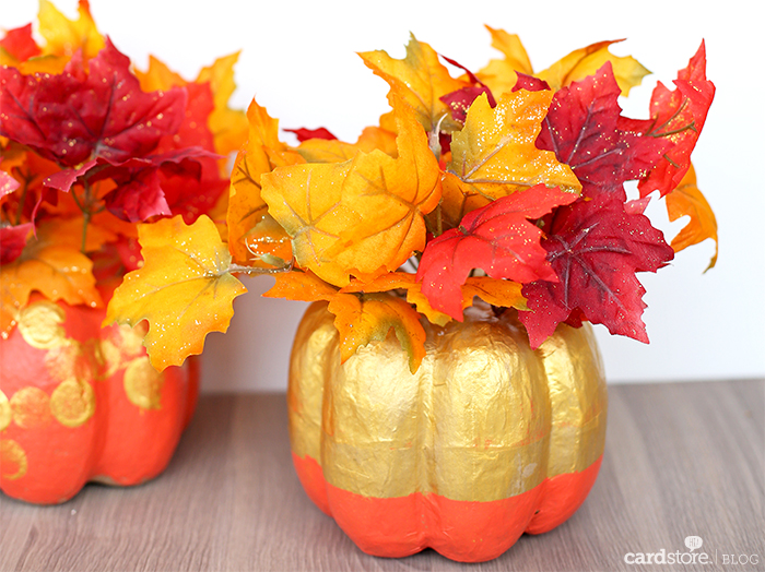 Awesome Fall DIY Projects