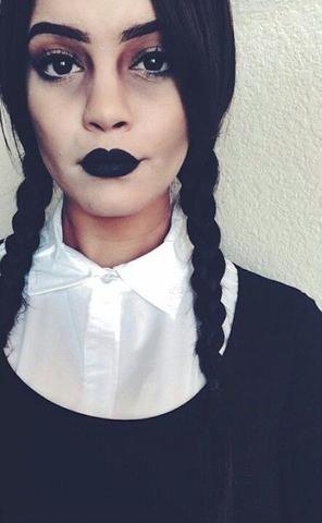 Easy Diy Halloween Costumes For Women.Cool And Easy Last Minute Diy Halloween Costumes