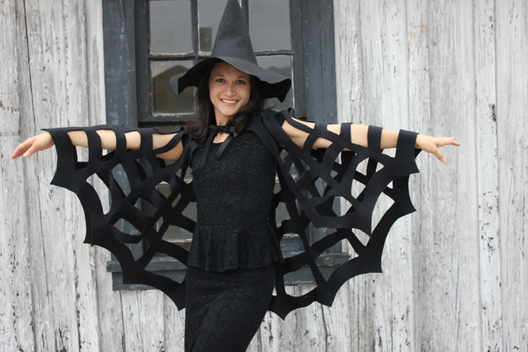 The Best DIY Halloween Costume Ideas For Adults
