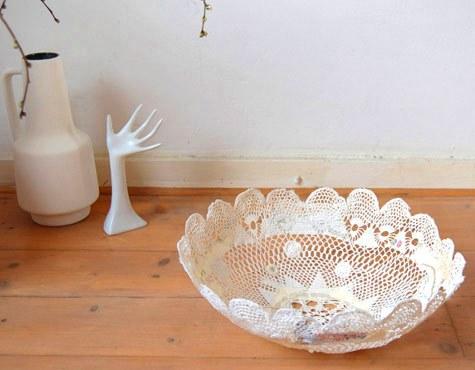 Cool DIY Bowls