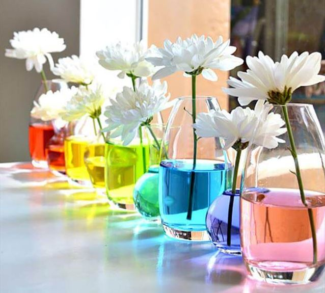 Awesome DIY Birthday Decor Ideas