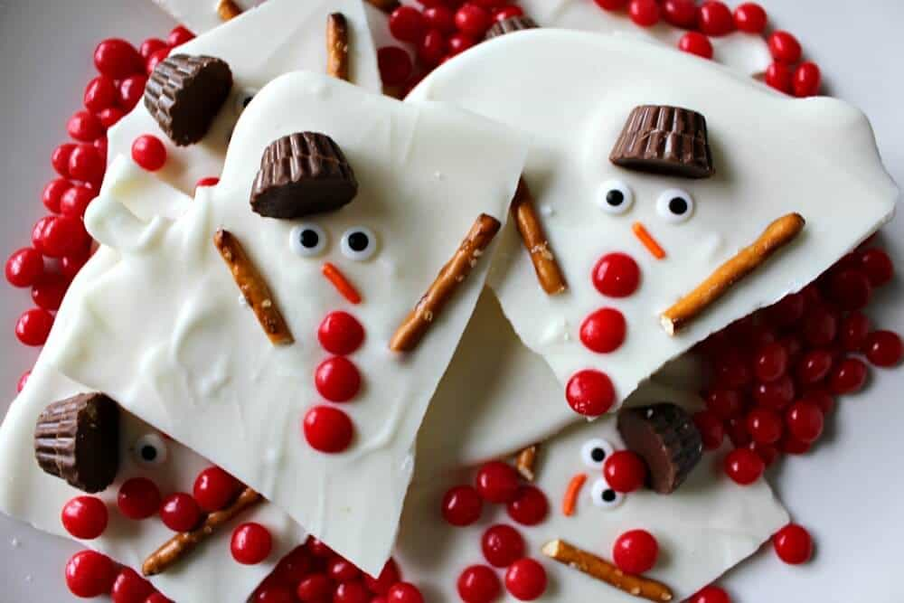 Awesome DIY Holiday Gifts For Coworkers