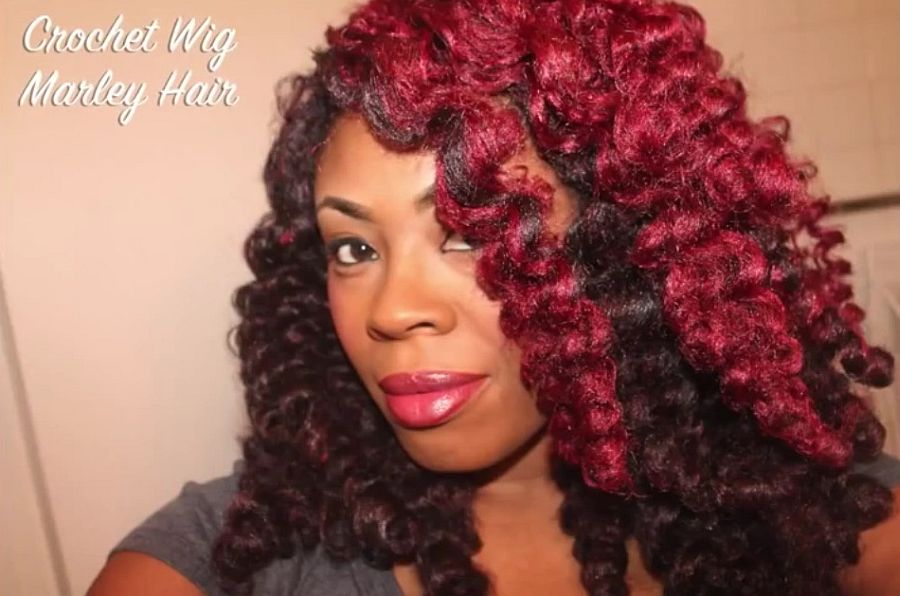 Cool And Smart Wig Styling Tutorials