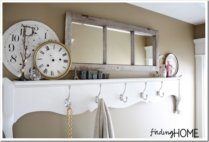 Awesome DIY Rustic Decor Ideas