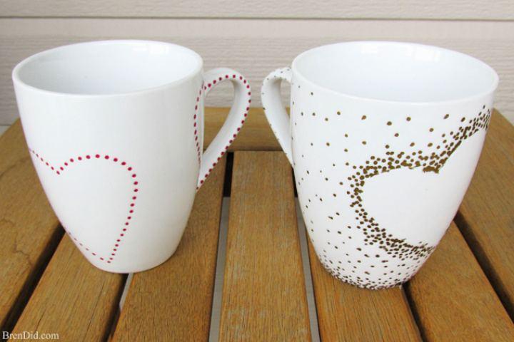 Design Ideas Amazing Mug Diy Coffee PNnOZw80kX