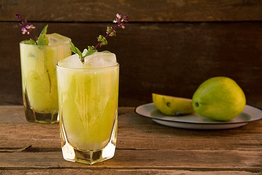 Delicious Lemonade Recipes For Summer