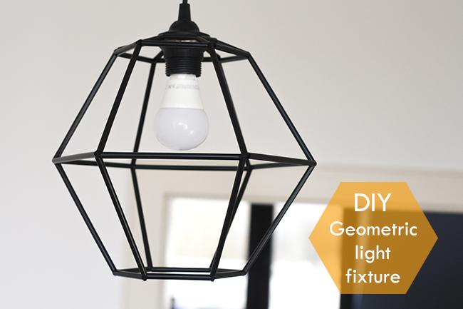 15 DIY Lamp Shade Tutorials