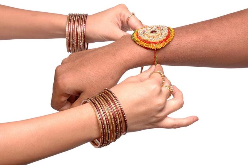 Best Rakhi Gifts To Show Sincere Endearment Towards Your Sister