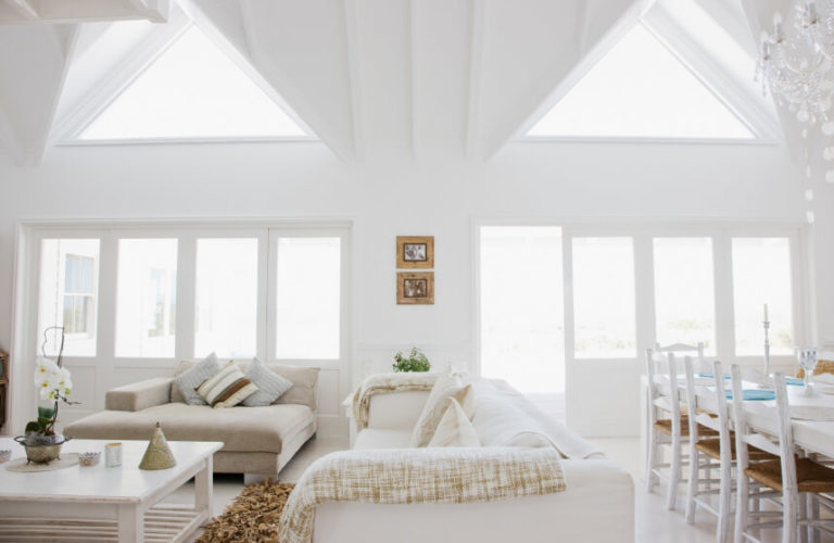 10 Awesome Feng Shui Decorating Tips