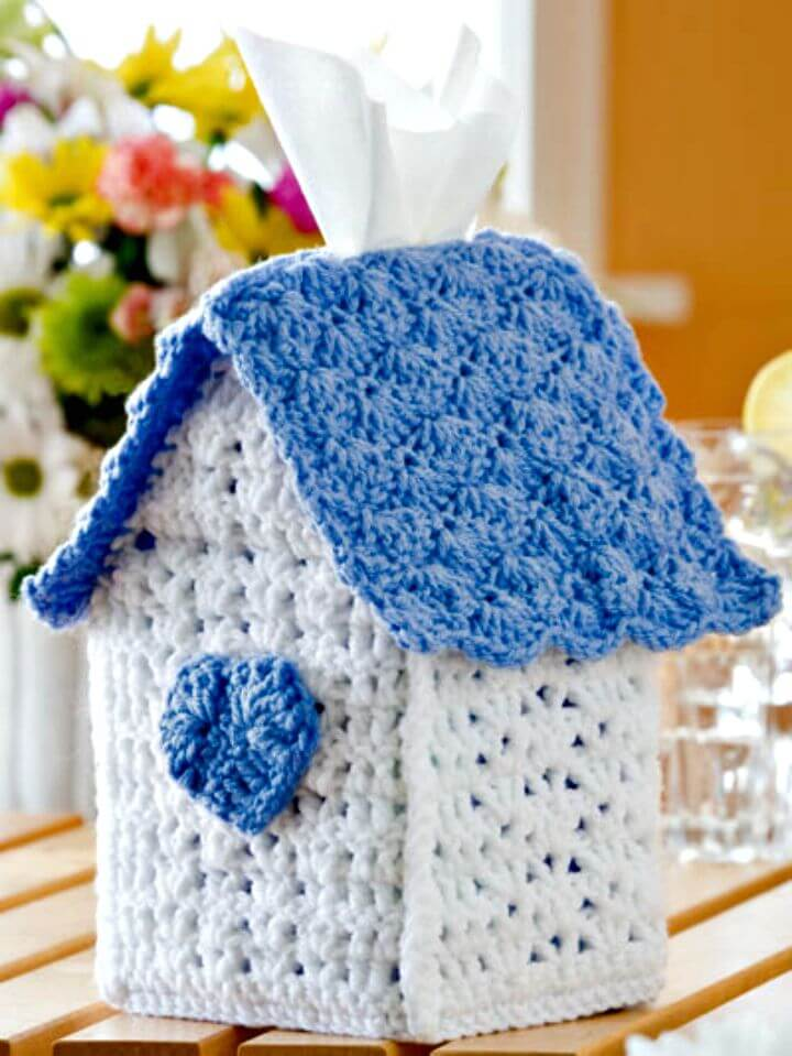 tissue box cover pattern free لم يسبق له مثيل الصور + tier3.xyz | 959x720