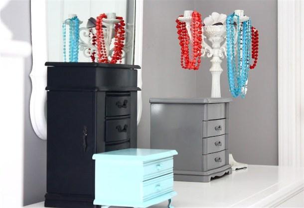 12 Amazing Room Decor Ideas for Little Girls