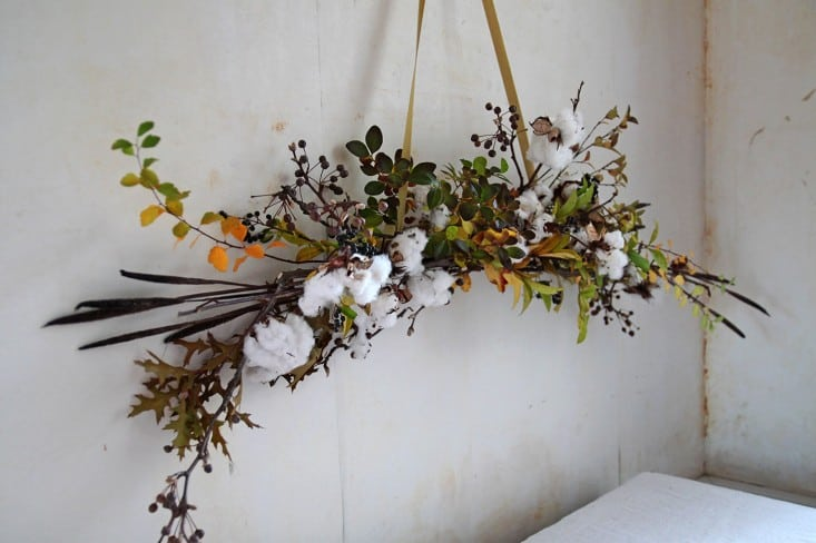 14 Amazing Cotton Balls Winter Ideas
