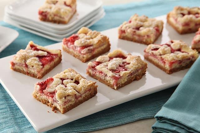 12 Tasty Spring Cookie Recipes