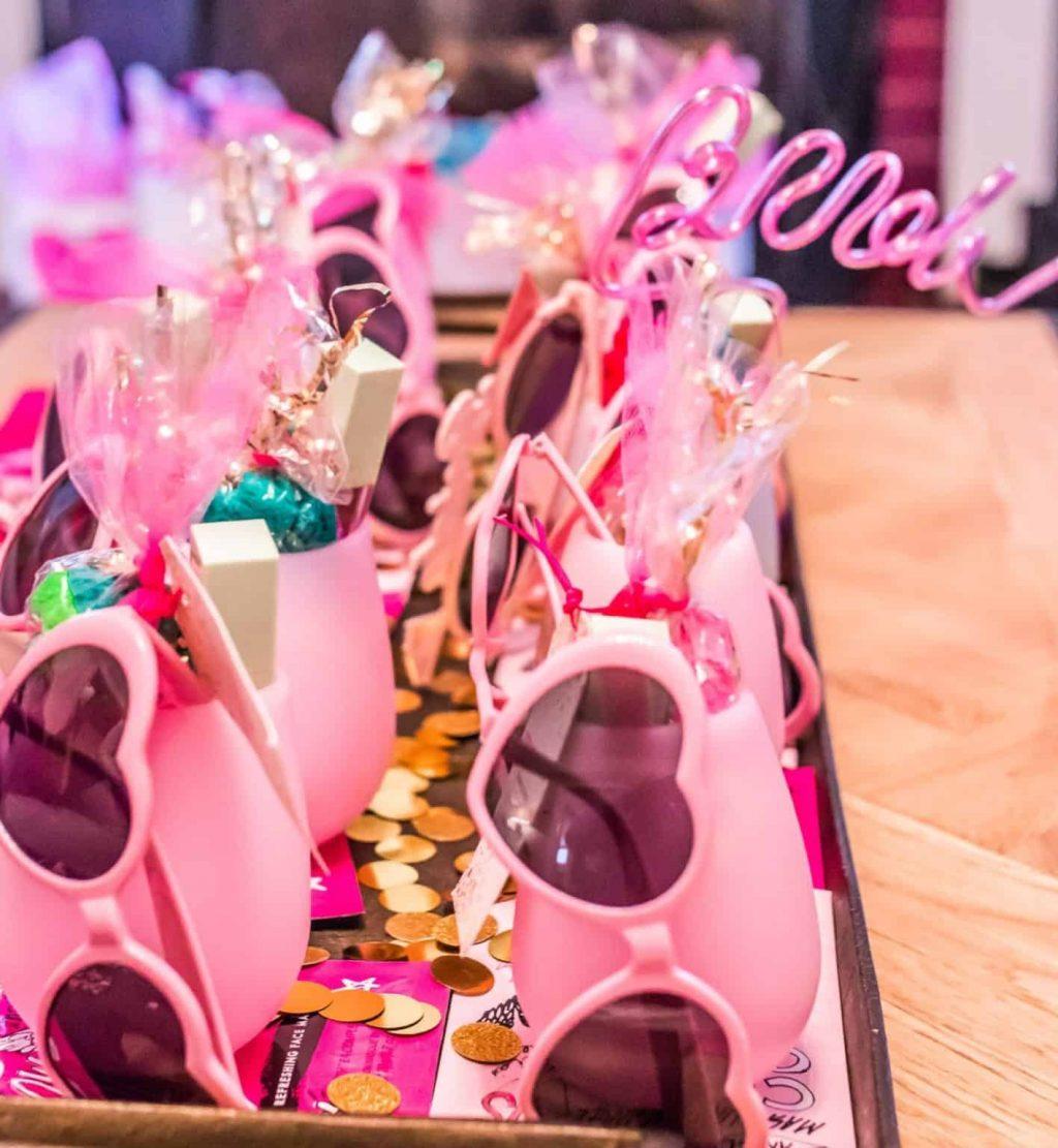 12 Amazing DIY Bachelorette Gift Ideas