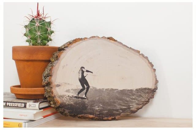12 Creative Ways to Display Your Photos
