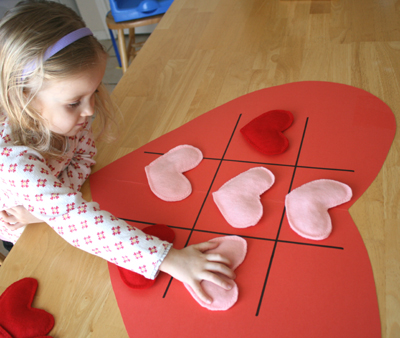 15 Amazing Valentine's Day Crafts for Kids