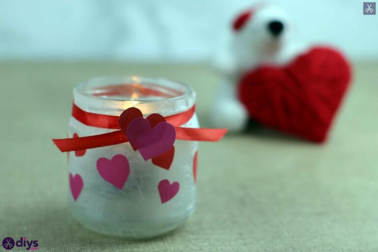 15 Amazing Valentine's Day Crafts