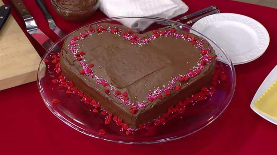 15 DIY Valentine's Month Treats