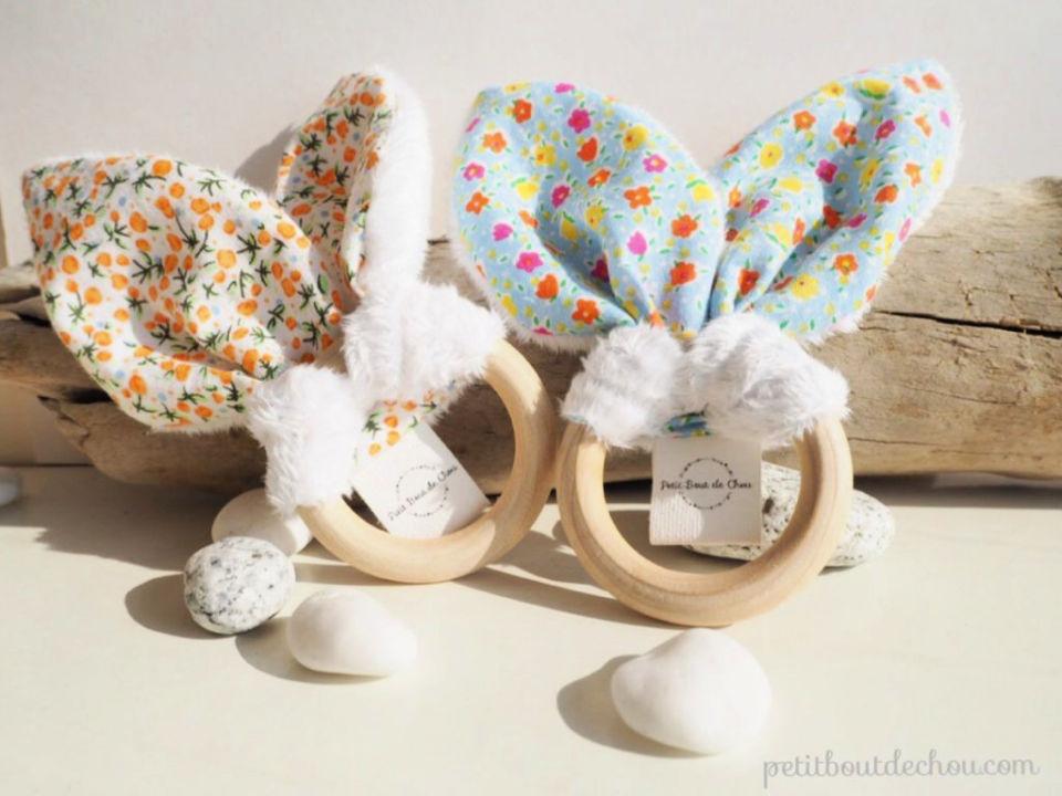 20 Amazing DIY Baby Gifts